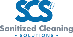 Sanitized Cleaning Solutions